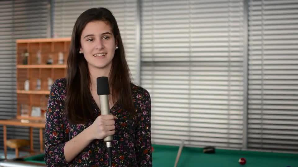 Alina marmo.wvideo preview