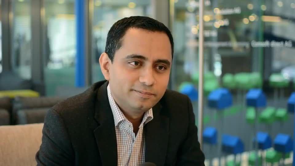 Abhishek murghai.wvideo preview